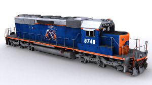 sd402-acx01