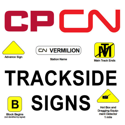 cpcnsigns